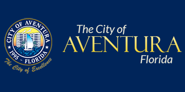 City of Aventura logo