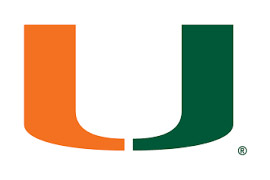 University of Miami Jobs