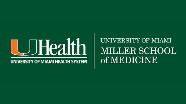 Miami's Career Landscape: Healthcare | MiamiJobs com