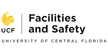 UCF Facilities & Safety