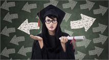 Should You Go Straight to Grad School After College?